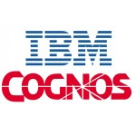 Cognos_TM1_Accounting_Software_by_IBM